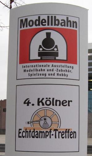Köln 2006